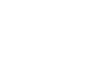 Beech Grove Homes