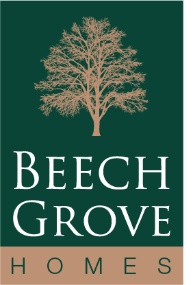 Beech Grove Homes logo
